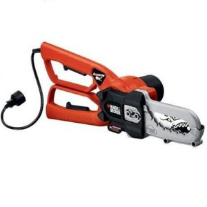 Black & Decker LP1000