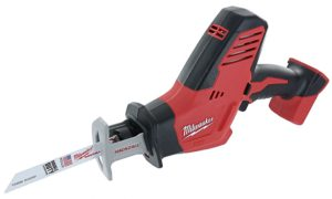 Milwaukee 2625-20