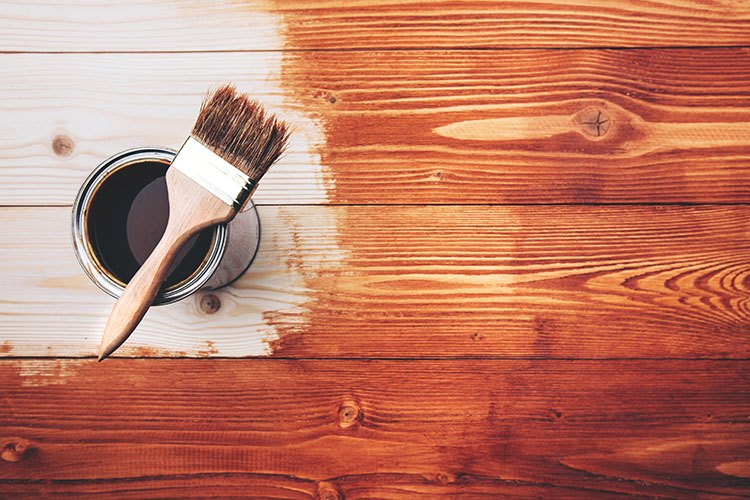 What Is Teak Oil Used For How To Use How To Apply